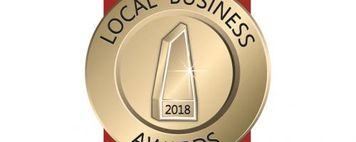We are FINALISTS for The Sutherland Shire Specialised Retail Business 2018